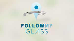 followmyglass