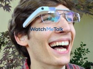 WatchMeTalk