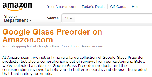 google-glass-preorder-on-amazon