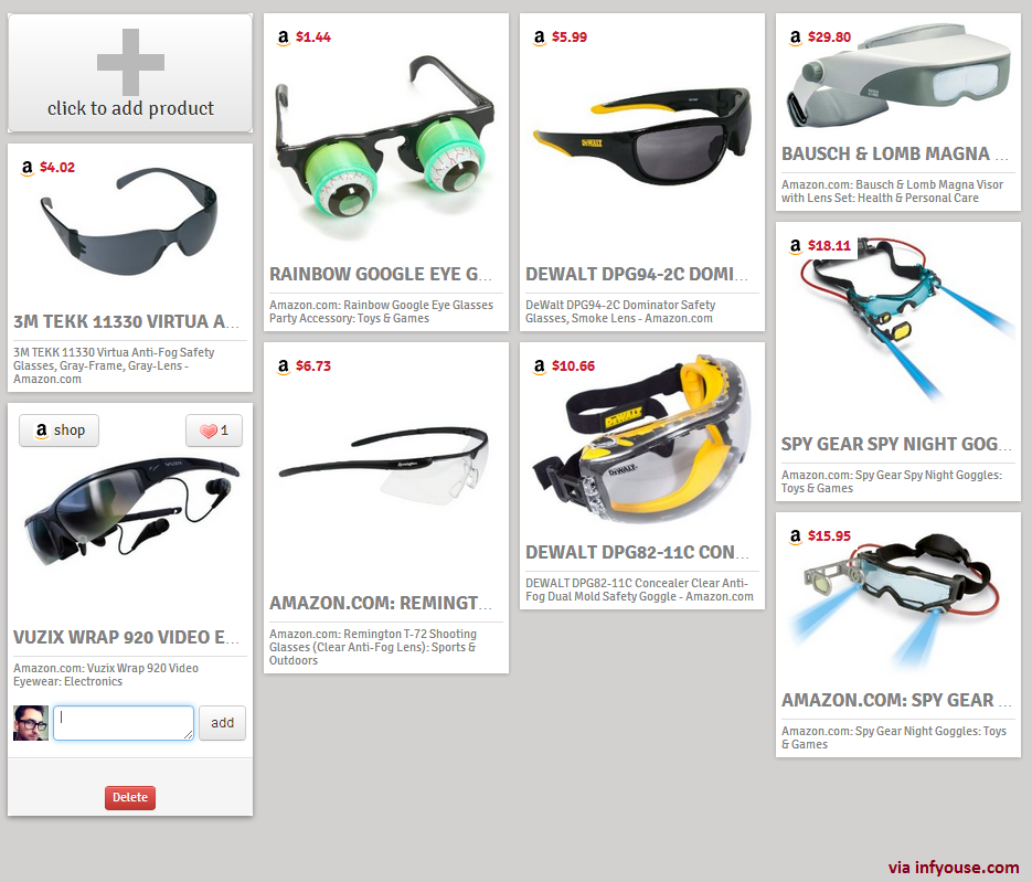 google-glasses-on-amazon-via-www-infyouse-com