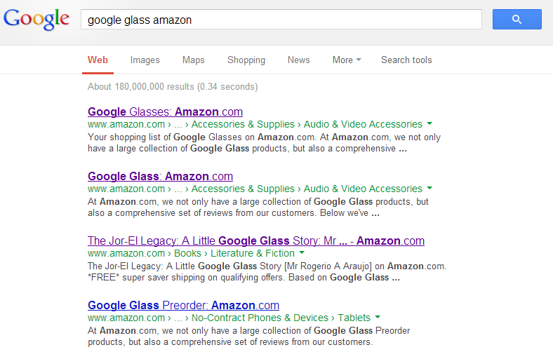 google-google-glass-amazon