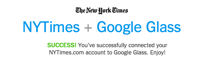 nytsuccess
