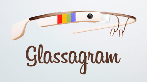 glass-a-gram-light