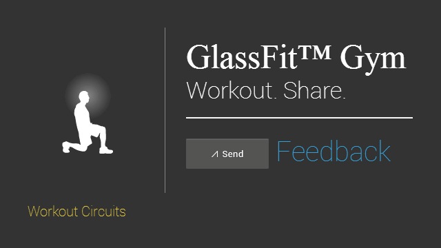 glassfitworkoutcircuits