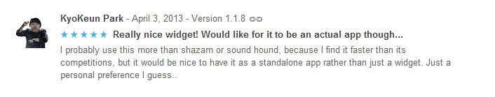 googleplaysoundsearchreview