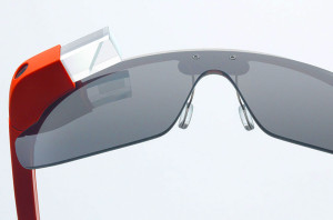 93d8ec601c5b Google Glass on Ebay. As usual one can buy ...
