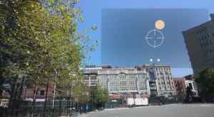 Mini Games for Google Glass